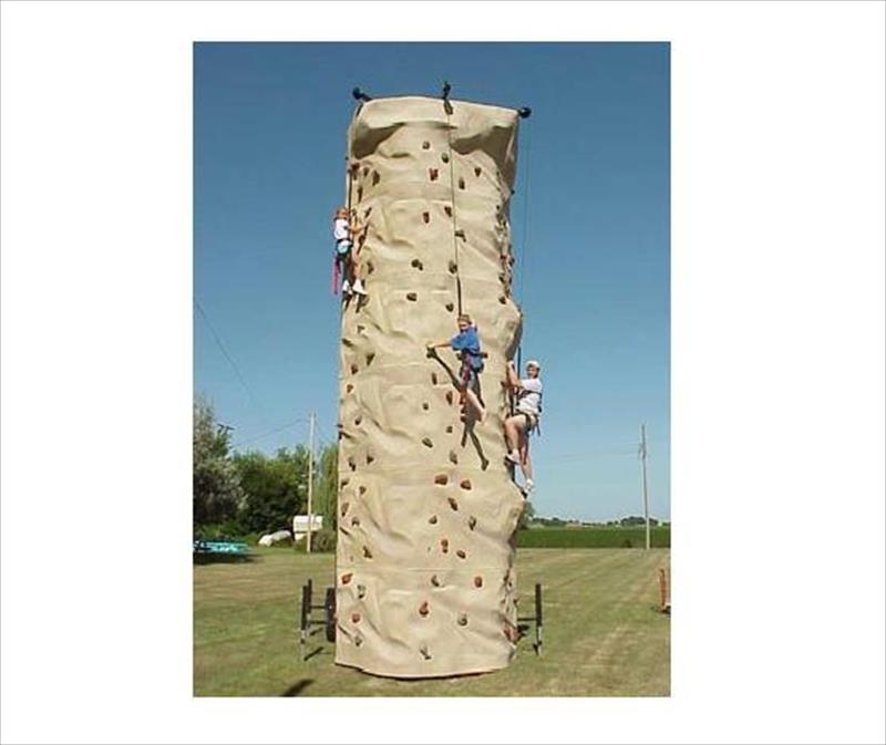 PICTURE ROCK WALL OCT. 2015 (2)